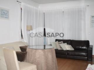 Ver Apartamento T3 com garagem, Nossa Senhora da Conceição e São Bartolomeu em Vila Viçosa