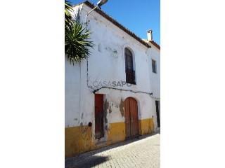Voir Maison ancienne  avec garage, Nossa Senhora da Conceição e São Bartolomeu à Vila Viçosa