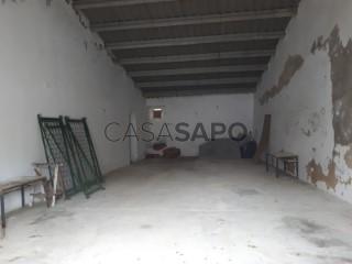 Ver Garagem  em Redondo