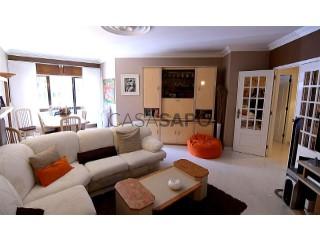 Ver Apartamento T2, Massamá e Monte Abraão em Sintra