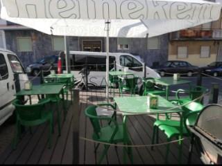 Voir Café/Snack Bar, Ajuda, Lisboa, Ajuda à Lisboa