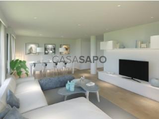 Ver Apartamento 1 habitación, Paranhos en Porto