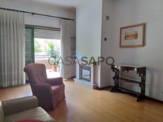 Ver Apartamento T2+1, Santa Marinha e São Pedro da Afurada em Vila Nova de Gaia