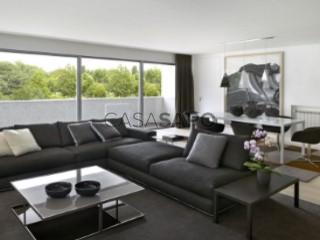 Ver Apartamento T2, Litoral, Canidelo, Vila Nova de Gaia, Porto, Canidelo em Vila Nova de Gaia