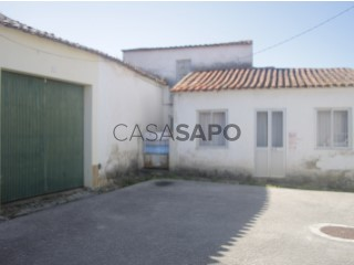 See House , Ventosa in Alenquer