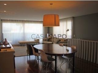 Ver Apartamento T3+1 Duplex Com garagem, Praias, São Felix da Marinha, Vila Nova de Gaia, Porto, São Felix da Marinha em Vila Nova de Gaia