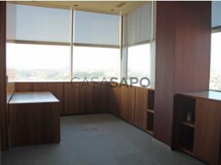 See Office / Practice , Santa Marinha e São Pedro da Afurada in Vila Nova de Gaia