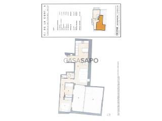 Ver Piso 2 habitaciones, Centre  Vila, Vilafranca del Penedès, Barcelona en Vilafranca del Penedès