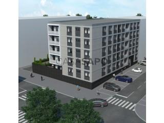 Voir Appartement 2 Pièces Avec garage, Moreira, Maia, Porto, Moreira à Maia