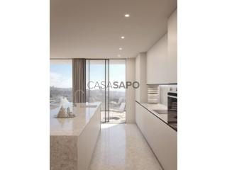Ver Apartamento T2 Com garagem, Matosinhos-Sul (Matosinhos), Matosinhos e Leça da Palmeira, Porto, Matosinhos e Leça da Palmeira em Matosinhos