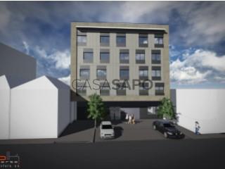 Ver Apartamento 2 habitaciones + 1 hab. auxiliar, Cidade da Maia en Maia