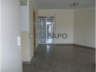 Ver Apartamento T3 Com garagem, Reguengo Grande, Lourinhã, Lisboa, Reguengo Grande na Lourinhã