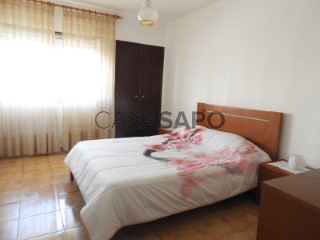 Ver Apartamento 2 habitaciones, Lourinhã e Atalaia en Lourinhã