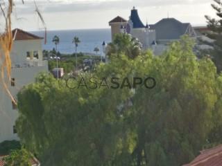 Ver Apartamento 2 habitaciones con garaje, Golf del Sur en San Miguel de Abona
