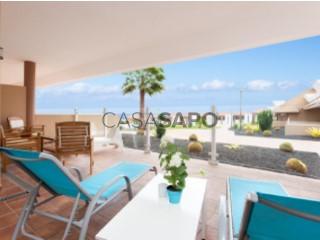 Apartamento 2 habitaciones, Golf del Sur, San Miguel de Abona