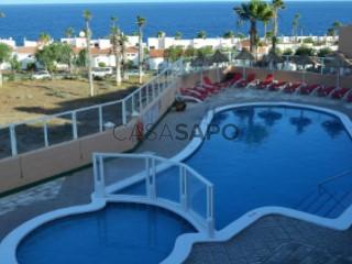 Ver Apartamento 1 habitación, Golf del Sur en San Miguel de Abona
