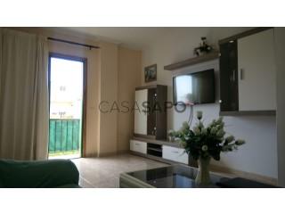 Apartamento 3 habitaciones, El Fraile, El Fraile, Arona
