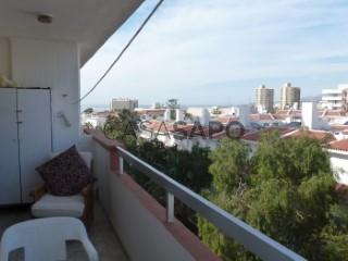 Ver Apartamento 1 habitación, Playa de las Américas (Arona) en Arona