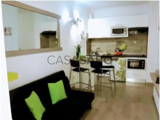 Apartamento 1 habitación, Torviscas Bajo, Adeje, Adeje