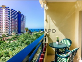 Ver Apartamento 1 habitación, Playa Paraiso en Adeje