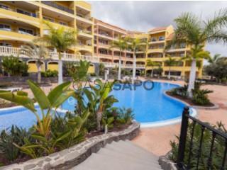 Ver Apartamento 1 habitación, Palm-Mar en Arona