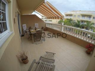 Ver Apartamento 2 habitaciones, Palm-Mar en Arona