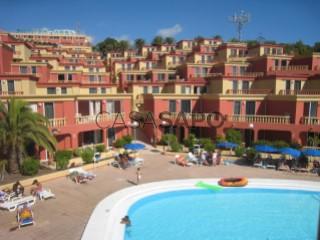 Ver Apartamento 1 habitación en Adeje