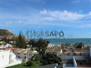 Ver Apartamento 3 habitaciones, Praia da Luz, Lagos, Faro, Luz en Lagos