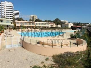 Ver Apartamento T1, Torralta , Alvor, Portimão, Faro, Alvor em Portimão