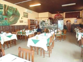 See Restaurant, Centro (São Sebastião), São Gonçalo de Lagos, Faro, São Gonçalo de Lagos in Lagos