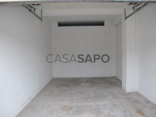 Voir Garage, Arcos de Valdevez (São Paio) e Giela, Viana do Castelo, Arcos de Valdevez (São Paio) e Giela à Arcos de Valdevez