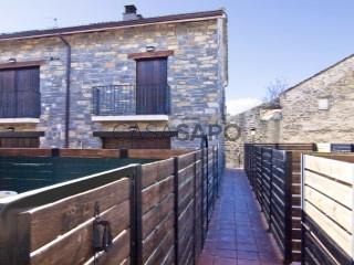 Ver Piso 3 habitaciones con garaje, Margudgued en Boltaña