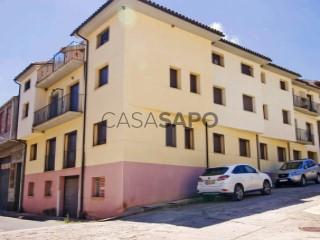 Ver Piso 2 habitaciones con garaje en Arén