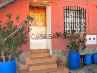 Ver Piso 3 habitaciones en La Puebla de Castro