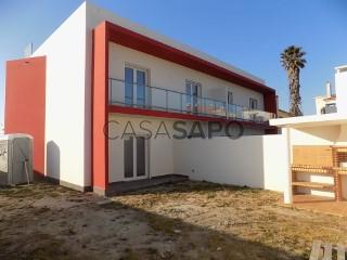 Ver Apartamento T2 com garagem, Lourinhã e Atalaia na Lourinhã