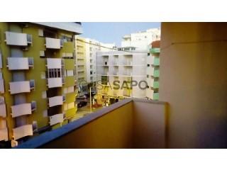 See Apartment 1 Bedroom, Armação de Pêra in Silves
