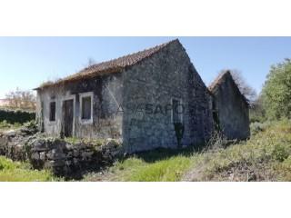 See Ruins 2 Bedrooms +2, Aljubarrota, Alcobaça, Leiria, Aljubarrota in Alcobaça