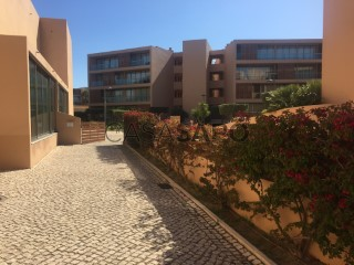 See Apartment 2 Bedrooms with garage, Guia in Albufeira
