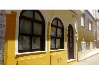 Ver Bar T0, Armação de Pêra em Silves