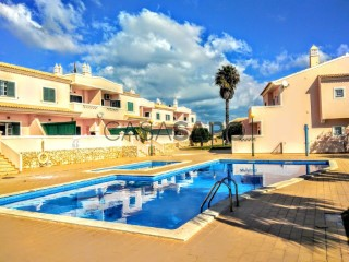 See Apartment 2 Bedrooms Duplex With garage, Centro, Ferreiras, Albufeira, Faro, Ferreiras in Albufeira