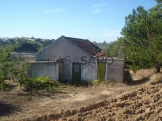 Ver Ruina 1 habitación + 1 hab. auxiliar Con garaje, A dos Francos, Caldas da Rainha, Leiria, A dos Francos en Caldas da Rainha