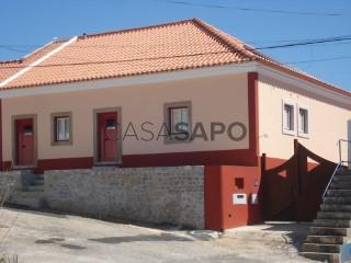 See Rural Tourism, Bombarral e Vale Covo, Leiria, Bombarral e Vale Covo in Bombarral