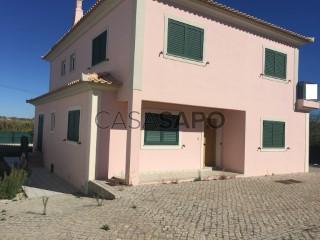 Ver Casa 4 habitaciónes, Duplex Con garaje, Alfandanga (Fuseta), Moncarapacho e Fuseta, Olhão, Faro, Moncarapacho e Fuseta en Olhão