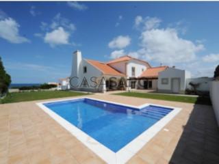 See House 4 Bedrooms +1, Serra DEl Rei in Peniche