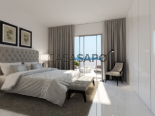 Ver Apartamento 3 habitaciones, Triplex con garaje en Estepona