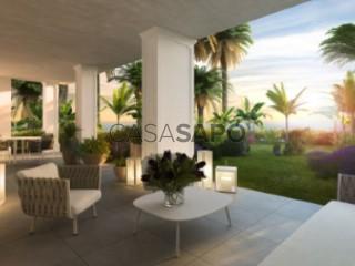 Ver Apartamento 3 habitaciones con garaje en Estepona