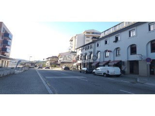 Ver Albergue 9 habitaciones, Amarante (São Gonçalo), Madalena, Cepelos e Gatão, Porto, Amarante (São Gonçalo), Madalena, Cepelos e Gatão en Amarante