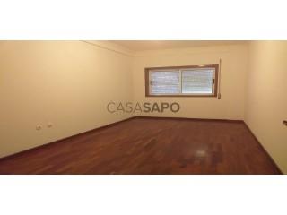 Ver Apartamento 3 habitaciones, Margaride, Várzea, Lagares, Varziela, Moure, Felgueiras, Porto, Margaride, Várzea, Lagares, Varziela, Moure en Felgueiras