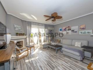 Ver Apartamento 3 habitaciones con garaje, Orihuela Costa en Orihuela