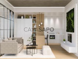 Ver Apartamento 1 habitación vista mar en Torrevieja